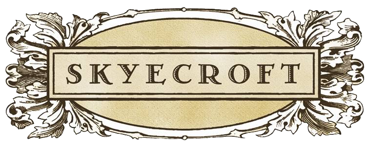 Skyecroft Community HOA
